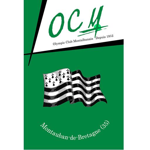 OC MONTAUBAN